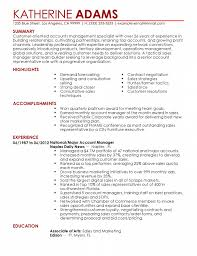 Live Career Resume Builder Review Perfect Resume Builder My Perfect Resume Sign In Resume Example