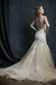 wedding dresses des moines bridal gowns bridal boutique des moines