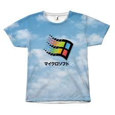 Memes Shirt - social anxiety disorder memes eternal windows t shirt free shipping