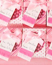 cotton candy wedding favor marthacelebrations cotton candy party martha stewart