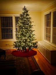 creative christmas decorations architecture lamp decoration loversiq