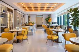 cuisine a but the andaz singapore hotel indesignlive singapore