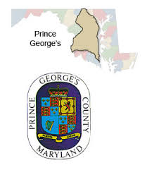 prince georges county map office of the register of wills prince george s county