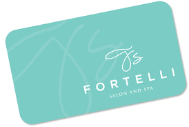 nail salon gift cards fortelli gift cards for men and women in our oakville salon and spa