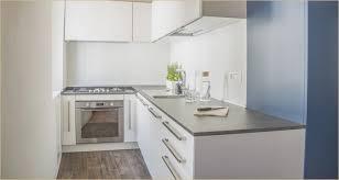 vide sanitaire meuble cuisine hauteur d un meuble de cuisine vos idées de design d intérieur