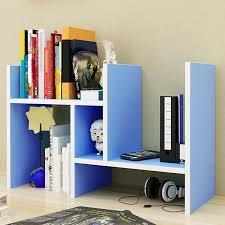 Bookshelves Cheap by Online Get Cheap Small Bookshelves Aliexpress Com Alibaba Group
