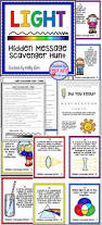 Is Light Energy 121 Best Stem Light Images On Pinterest Science Ideas Teaching