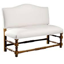 diamond tufted dining bench image on astonishing lauren tufted