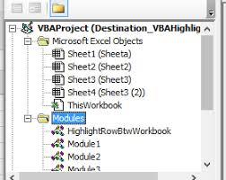 excel vba using u0027set wbkb u003d thisworkbook u0027 in personal microsoft