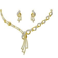 gold necklace designs in 10 15 grams best necklace 2017