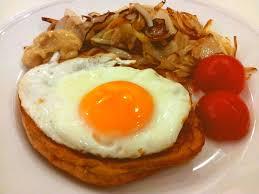 deutsche küche kochbuchmittwoch dreimal deutsche küche janavar