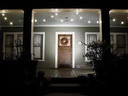 we have a door westview bungalow