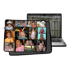 total image personalized photo cards books home decor and gifts