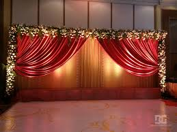 sangeet decorations at home home decor