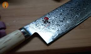 what is the best brand of kitchen knives knifes japanese kitchen knives zealand japanese cooking