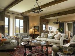 international home interiors 188 best family rooms living rooms images on family