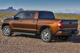 used 2014 toyota tundra for sale pricing u0026 features edmunds