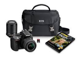 best lenses black friday deals nikon 24 best dslr camera deals cyber monday images on pinterest