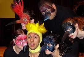 shakespeare halloween costume