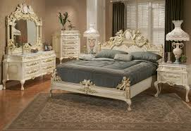 French White Bedroom Furniture Sets Victorian Style Furniture Characteristics Bedroom Era For Antique