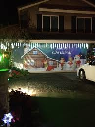 Christmas Lights For Cars Christmas Lights On Parade Entry Systems Entry Systems