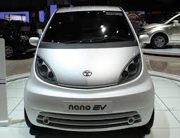 indian car tata upcoming electric cars in india