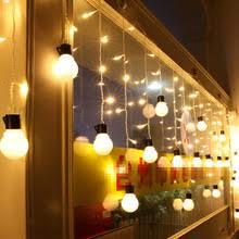 online get cheap led christmas light sizes aliexpress com