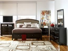 ashley platform bed efficiently to use bedroom ideas image of ashley platform bed sets