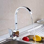 Retro Kitchen Faucet Deco Retro Kitchen Faucets Search Lightinthebox