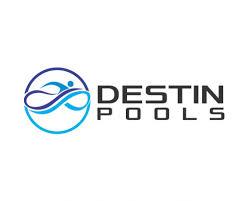 Swimming Logos Free by Swimming Pool Logo Design Swimming Pool Logo Design Pool Logo