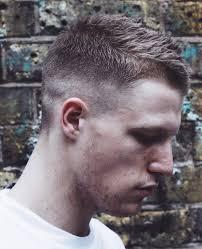 15 best short haircuts for men haircuts shorts and short haircuts