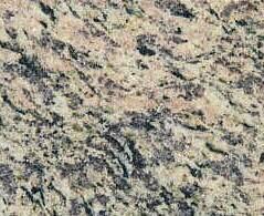 36 Granite Vanity Top Do It Yourself Granite Countertops Granite Countertops Granite
