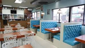 Comfort Diner Raffy U0027s Bistro Roxas City U0027s Comfort Diner U2013 Blog Of A Lost Boy