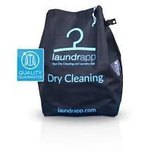 Duvet Bags Duvet Dry Cleaning Service Laundrapp