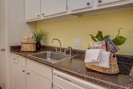Rental Homes In Houston Tx 77077 Olympia Flats Rentals Houston Tx Trulia