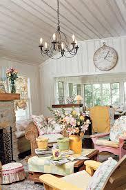 Home Decorating Styles List Home Decorating Styles List Design Ideas Hmdica021016357 Jpg