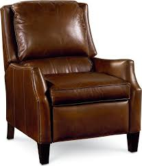 294 best furniture images on pinterest living room furniture