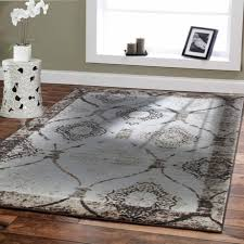 10 x 13 area rugs large size of coffee tables 5x7 area rugs under 50 5x7 rugs
