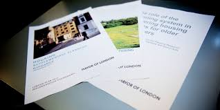 further alterations to the london plan falp london city hall
