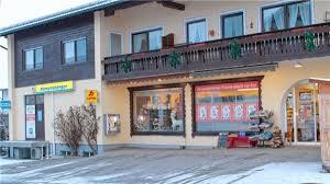 K He Einkaufen Gerangel Um Einen Supermarkt Rosenheim Land