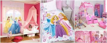deco chambre princesse disney deco chambre fille princesse disney visuel 5