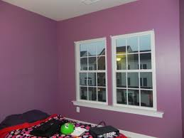 Glam Bathroom Ideas Purple And Silver Bedroom Ideas With Wooden Flooring For Master