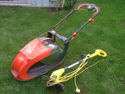 second hand gardening tools and equipment buy and sell in the uk