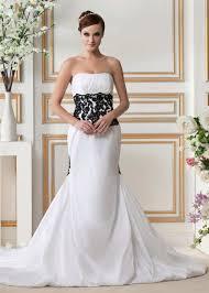 mermaid trumpet wedding dress classic timeless mermaid trumpet wedding dress lace taffeta gown
