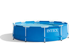 Intex Pool Filters Contemporary Intex Pools Metal Frame Pool Above Ground Swimming