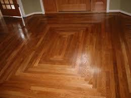 best hardwood flooring flooring designs