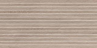 rivestimento listelli legno listelli legno cool listelli in legno with listelli legno