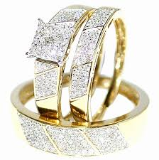 wedding rings sets his and hers for cheap wedding ring sets his and hers best of wedding rings for unique
