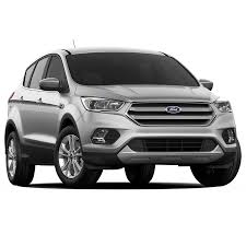 Ford Escape White - ford escape for sale mullinax ford of new smyrna beach