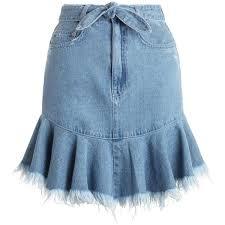 high waisted skirts best 25 high waisted skirt ideas on skirts